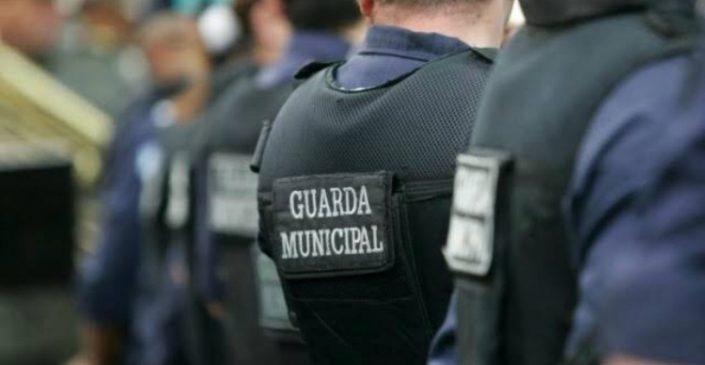 Prefeitura de Caruaru lança concurso público para Guarda Municipal