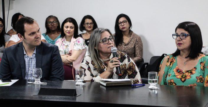 Prefeitura de Caruaru lança projeto Escola de Governo