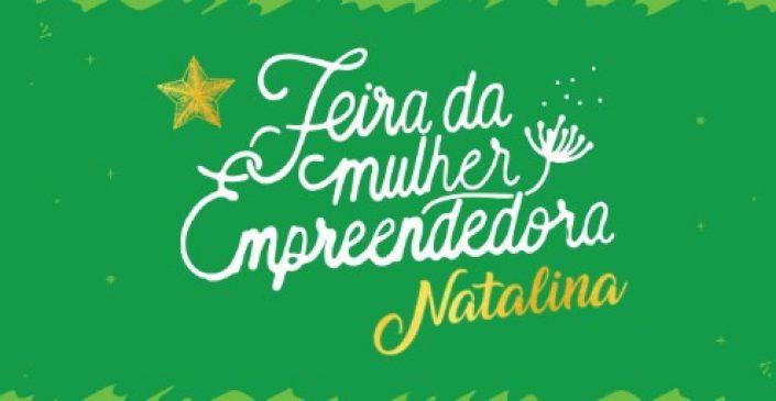 Prefeitura de Caruaru promove Feira Natalina da Mulher Empreendedora