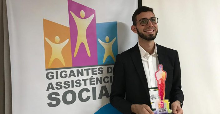 Secretaria de Desenvolvimento Social e Direitos Humanos de Caruaru é homenageada
