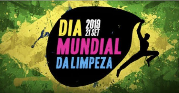 Prefeitura de Caruaru celebra o Dia Mundial da Limpeza com campanha de conscientização