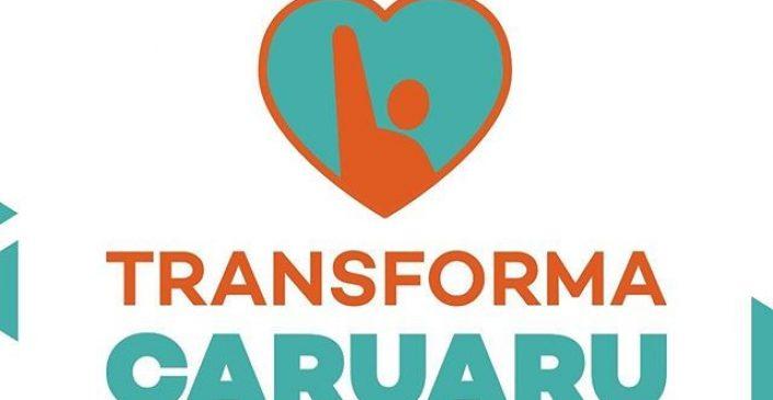 Adiado o lançamento da Plataforma Transforma Brasil em Caruaru