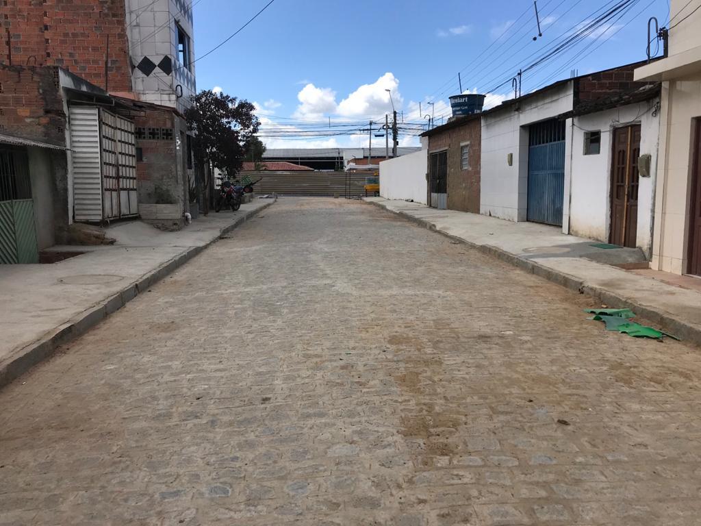 https://caruaru.pe.gov.br/wp-content/uploads/2020/01/FOTO-4.jpeg