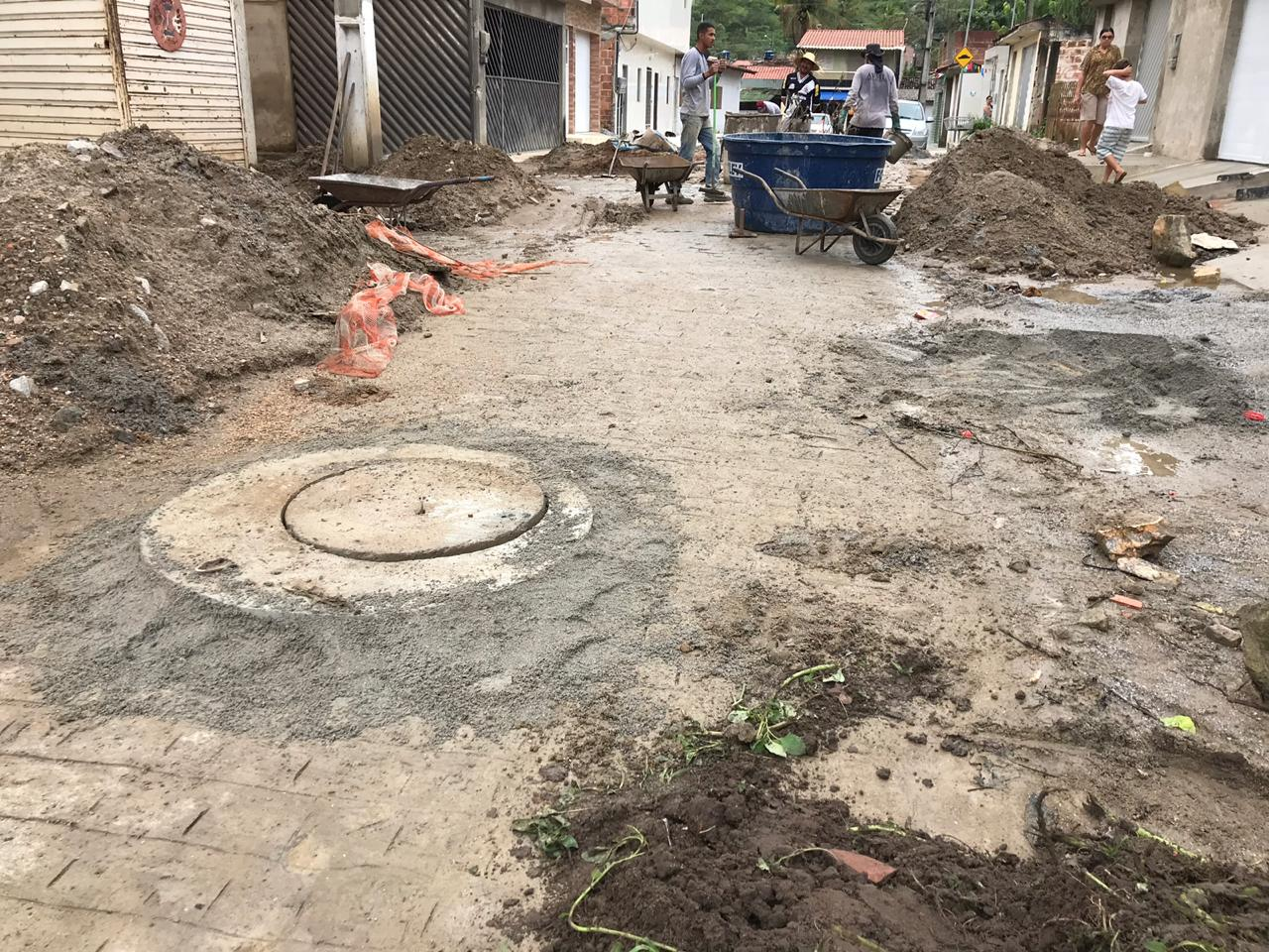 https://caruaru.pe.gov.br/wp-content/uploads/2020/01/foto-1.jpeg