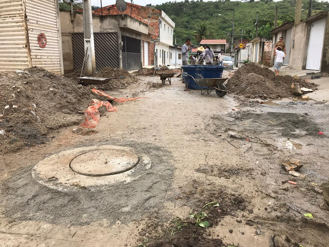 https://caruaru.pe.gov.br/wp-content/uploads/2020/01/foto-3-1.jpeg