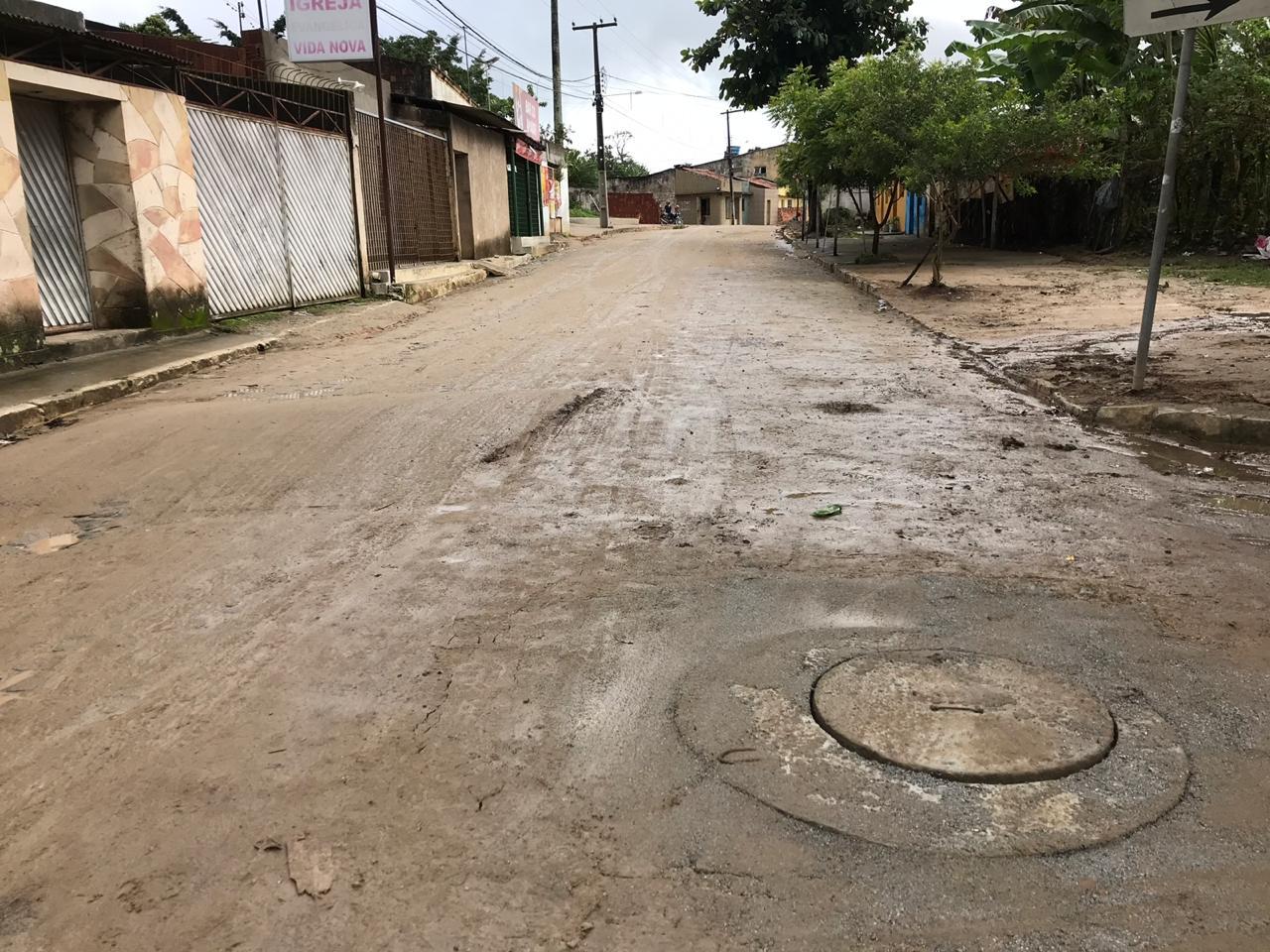 https://caruaru.pe.gov.br/wp-content/uploads/2020/01/foto-4-1.jpeg