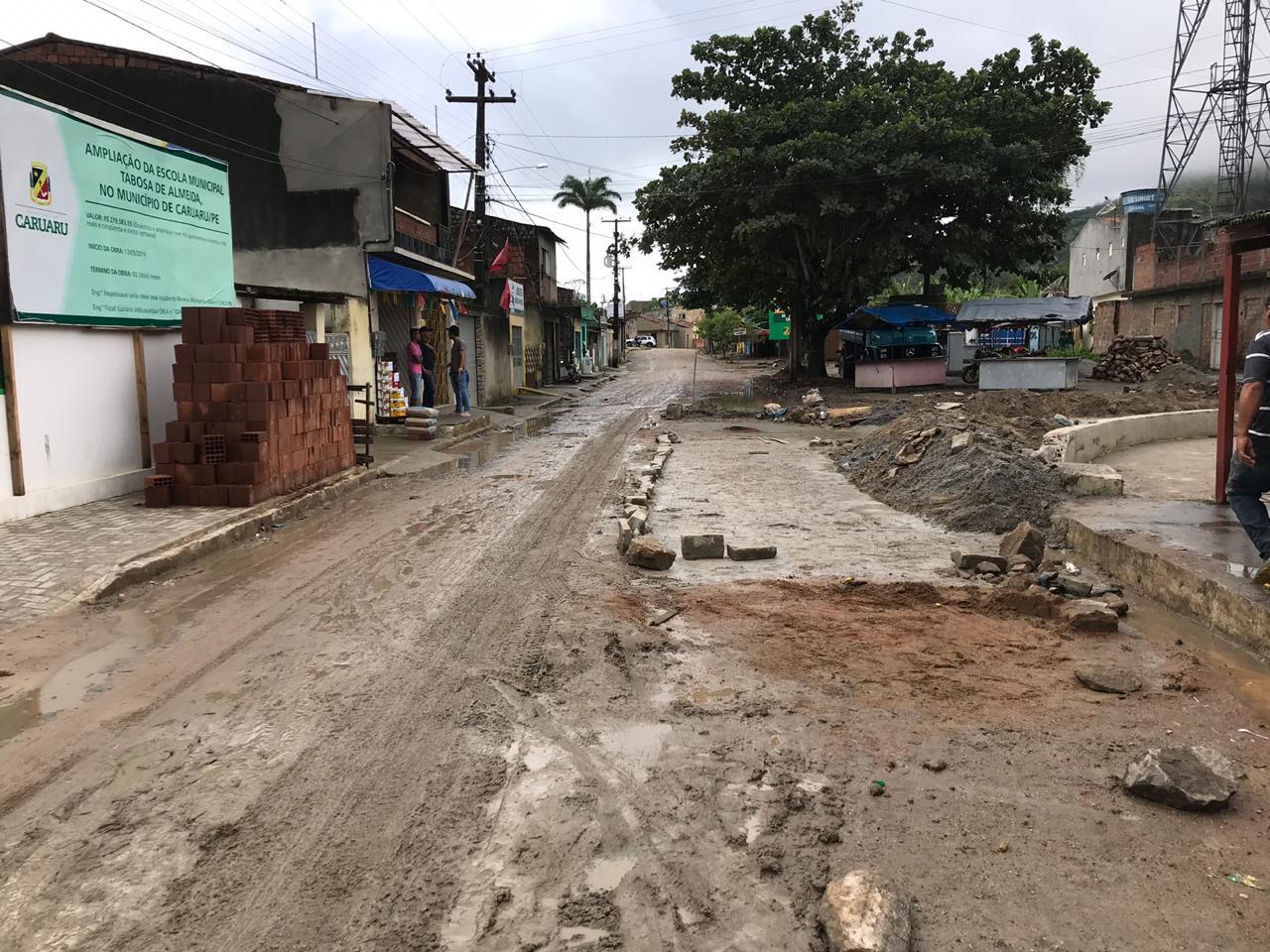 https://caruaru.pe.gov.br/wp-content/uploads/2020/01/foto-5-1.jpeg