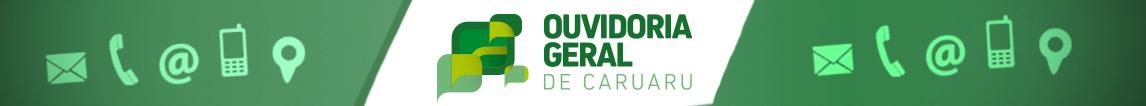 Banner Secundário
