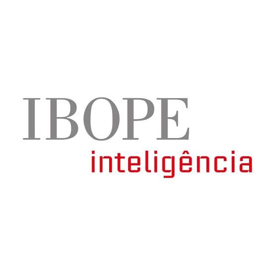 Segunda etapa da pesquisa do IBOPE Inteligência chega a Caruaru nesta semana