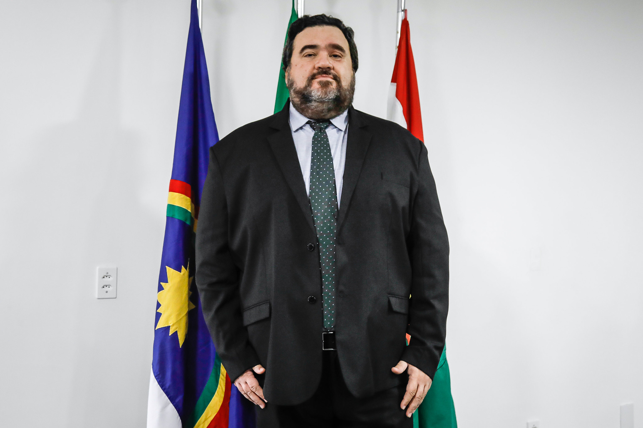 Foto Perfil Dimitre Bezerra