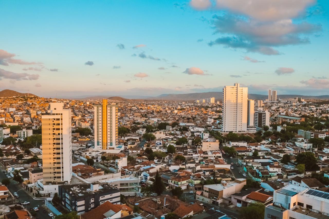 Autarquia de Urbanização e Meio Ambiente de Caruaru disponibiliza Manual de Processos do controle urbano