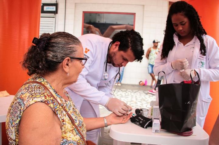Prefeitura de Caruaru divulga programação da Semana do Servidor 2021