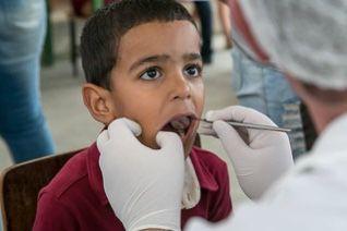 Aprender com Saúde realizará ações nas escolas municipais